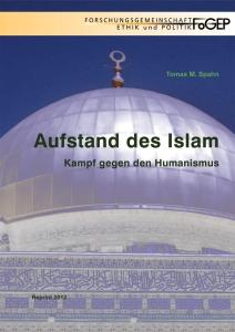tzz - aufstand_des_islam_r1301 Kopie